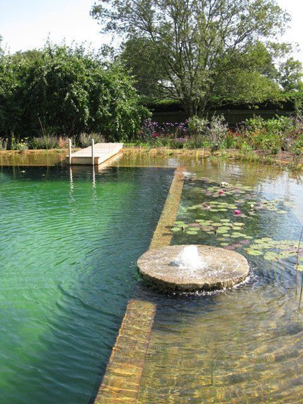 woodhouse-river-swimming-pool-designs