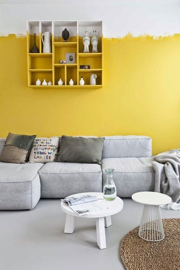 yellow-painting-walls