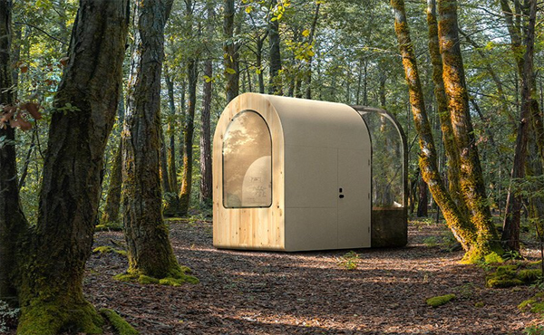 3d-printed-smarpod-office-in-the-woods