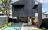 annie-street-residence