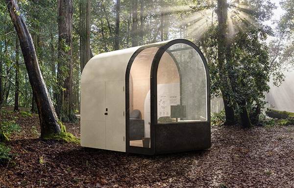 archetype-smartpod-prefab-office-design