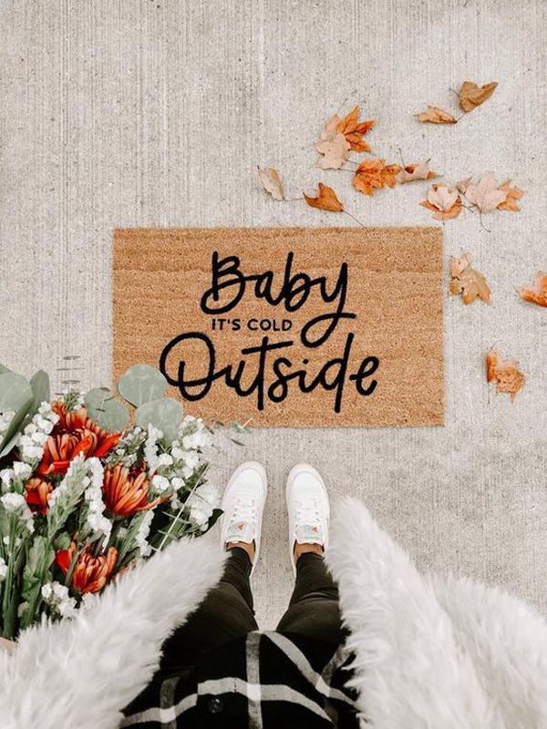 baby-its-cold-doormat-ideas