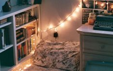 beautiful-grunge-room-ideas