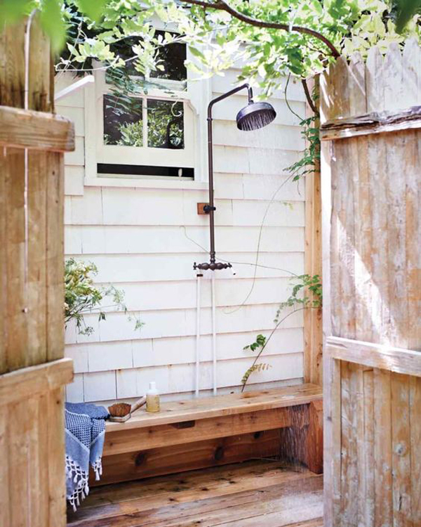 beautiful-outdoor-shower-with-coastal-accents