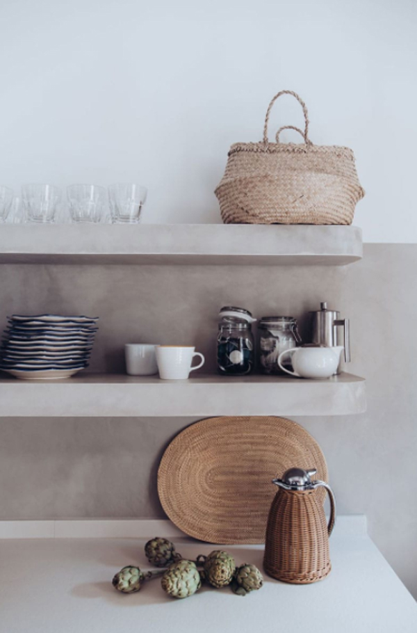 beautiful-wall-shelves-design