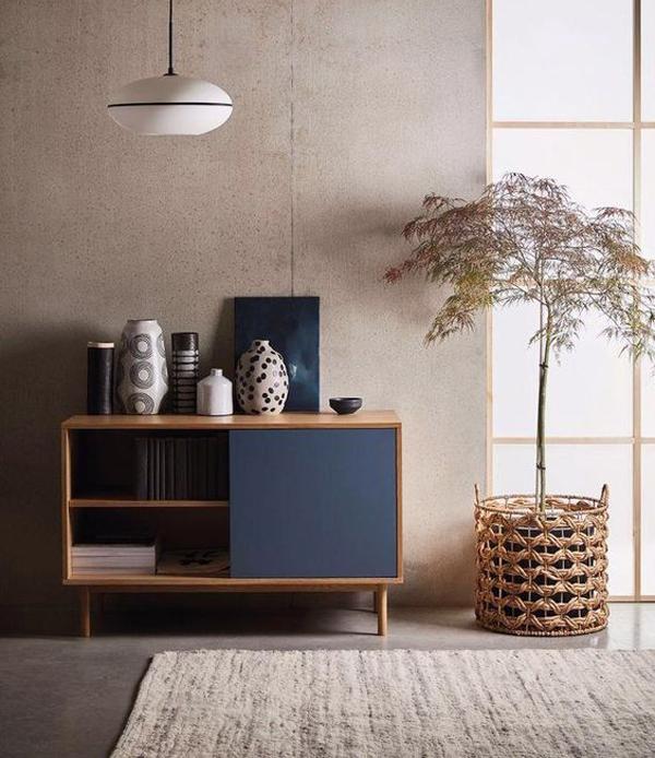 best-japandi-home-interior