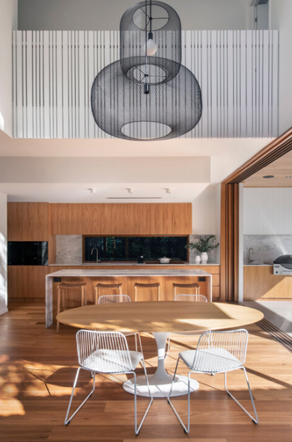 contempory-wood-dining-room-designs