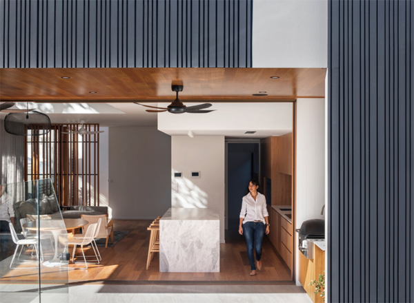 contempory-workers-cottage-interior
