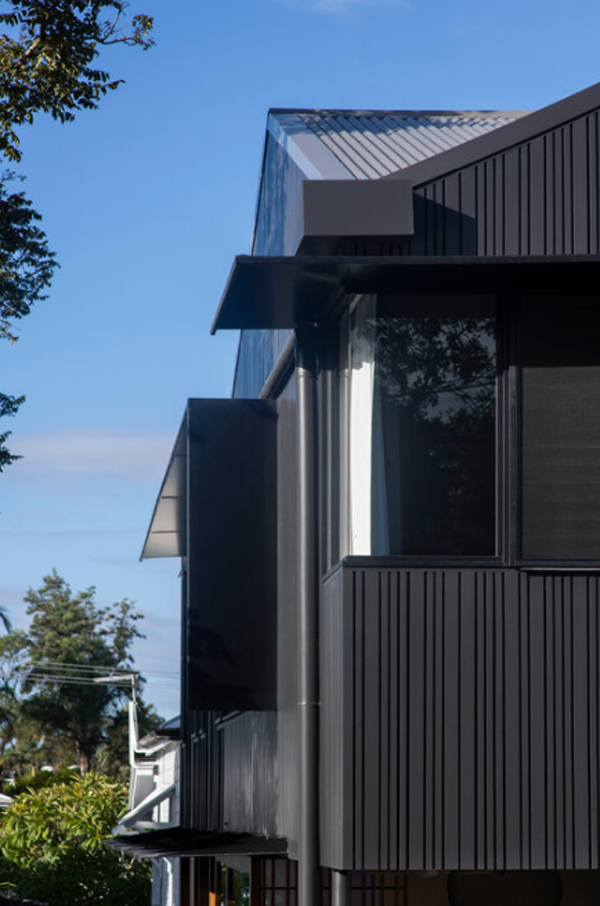 cool-black-contempory-residence