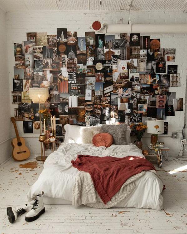 cool-grunge-bedroom-decorating-ideas