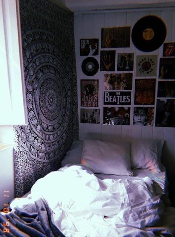 cool-teenage-room-with-grunge-style
