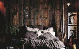 coolest-wood-bedroom-decorating-ideas