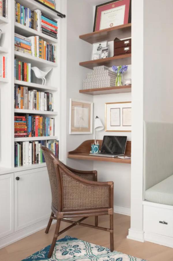 corner-small-home-office-design