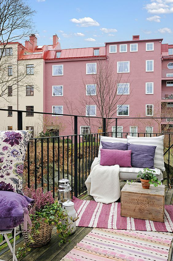 cozy-balcony-rug-ideas-for-relaxing