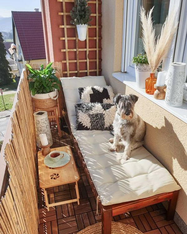 dog-balcony-sunroom-ideas