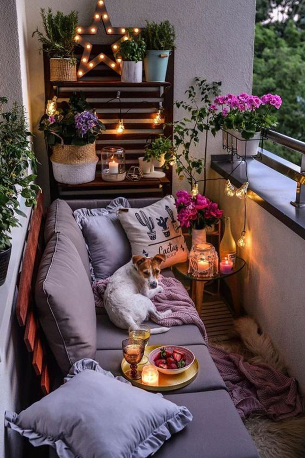dog-friendly-furniture-for-balcony