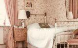 easy-vintage-bedroom-style