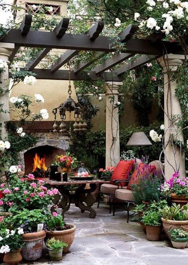 escape=backyard-pergola-with-fireplace