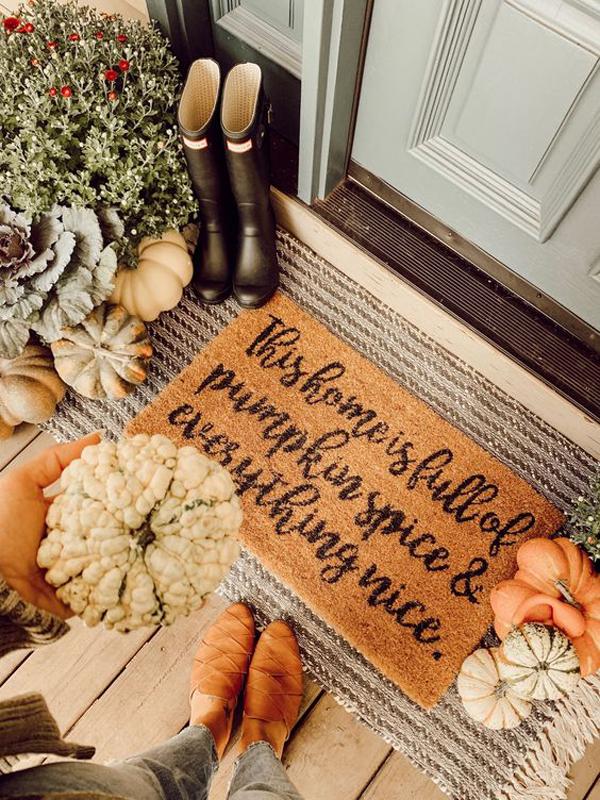 fall-and-summer-doormat-design