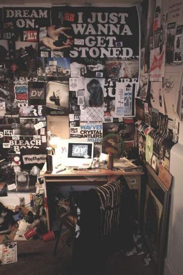 free-grunge-dorm-room-ideas