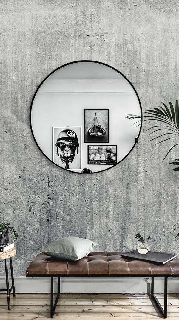 grunge-concrete-wall-decor