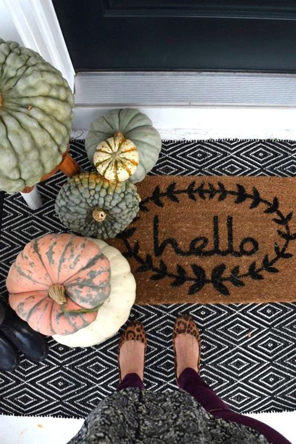 hello-doormat-ideas-for-holiday
