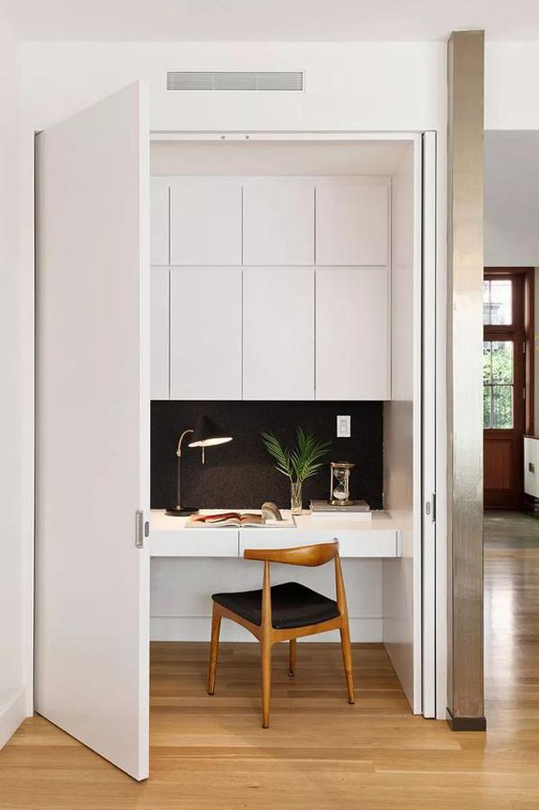 hidden-small-home-office-design