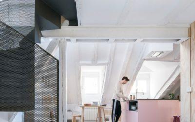 hulu-apartment-design