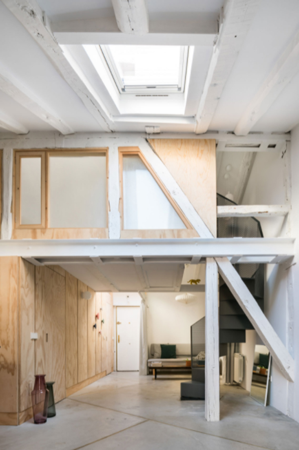 hulu-apartment-interior-design