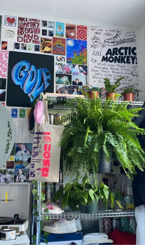 indie-grunge-room-decor-ideas