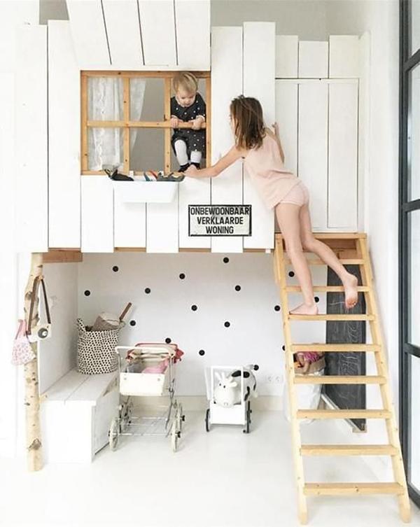 indoor-kid-playhouses-design