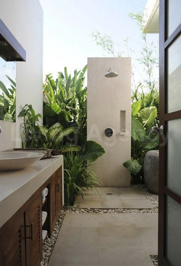 indoor-outdoor-shower-like-a-vacation