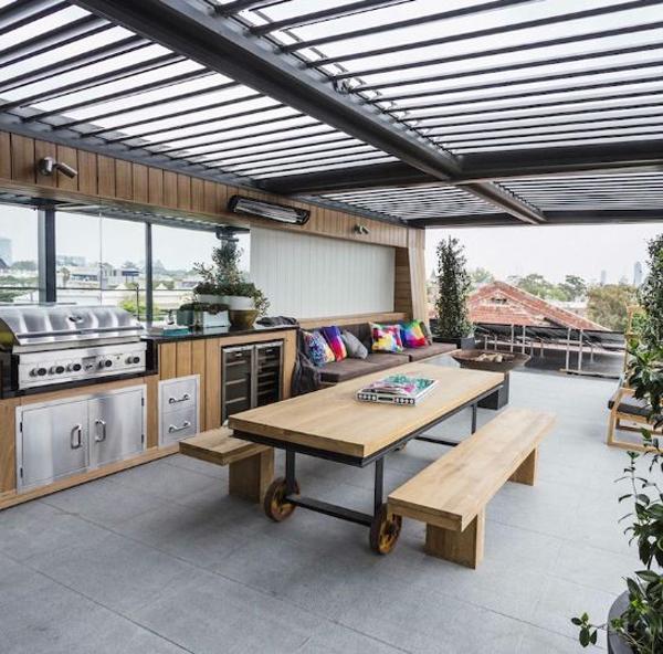 industrial-rooftop-kitchen-design