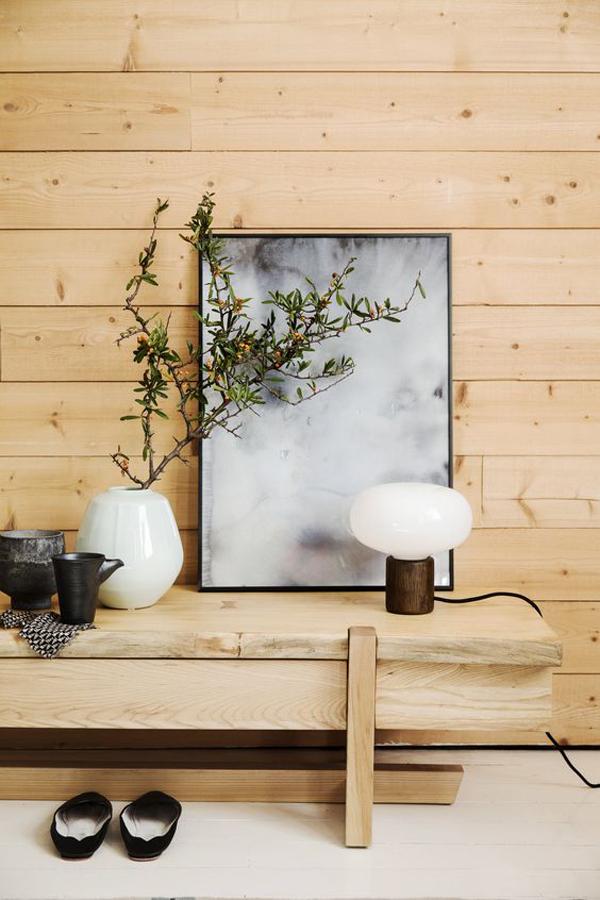 japandi-interior-with-natural-material