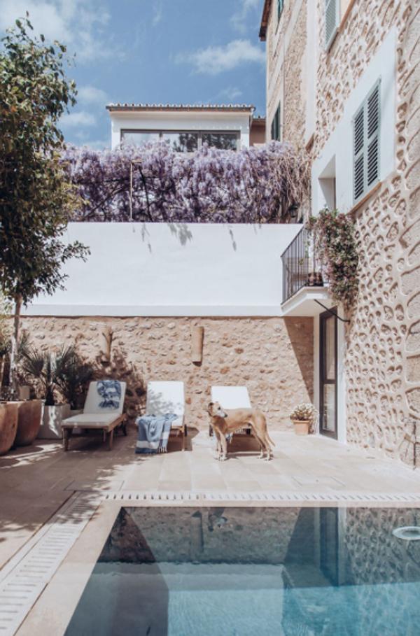mediterranean-swimming-pool-design
