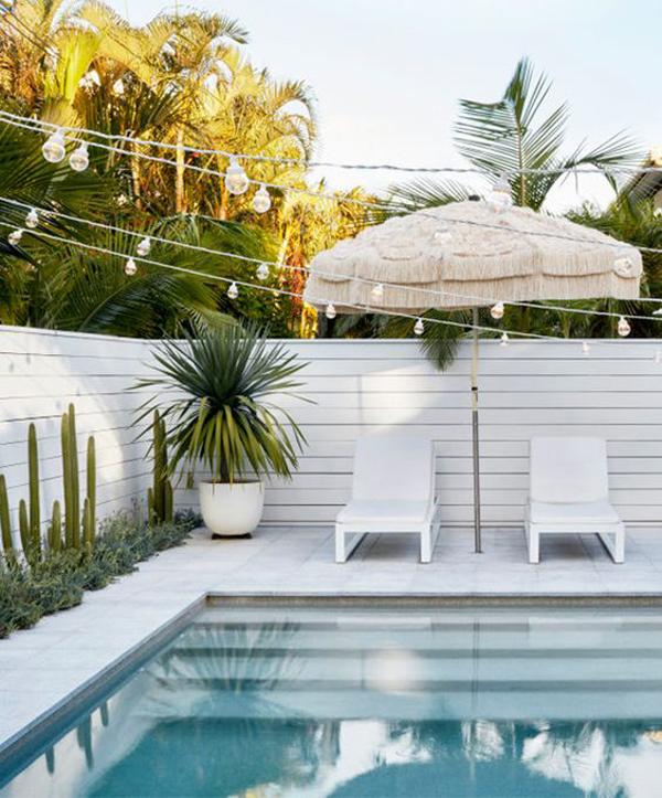 minimalist-tropical-poolside-plants-like-a-holiday