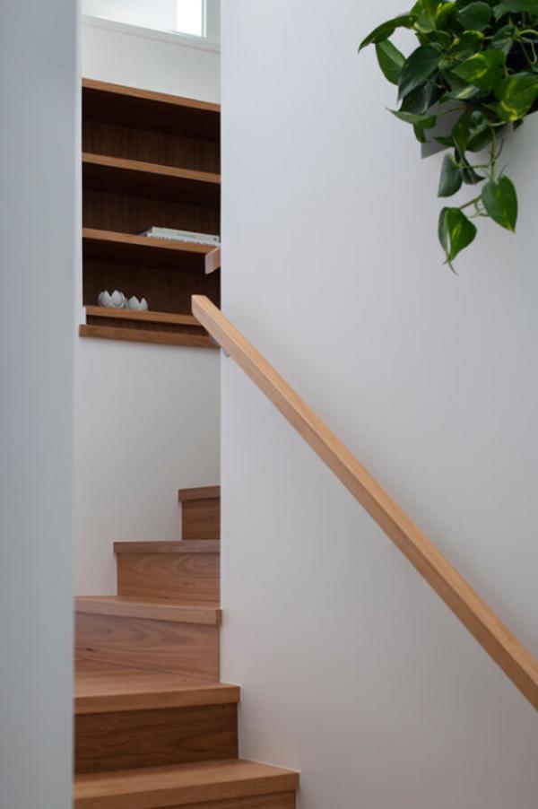 minimalist-wooden-staircase