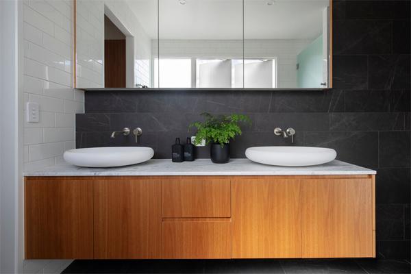 modern-contempory-bathroom-design