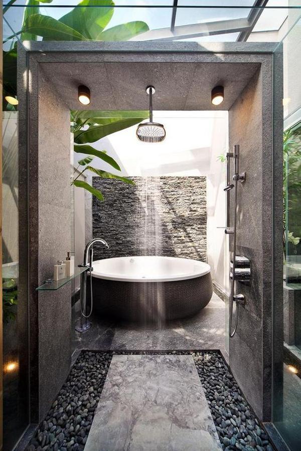 modern-holiday-outdoor-bathroom-gardens