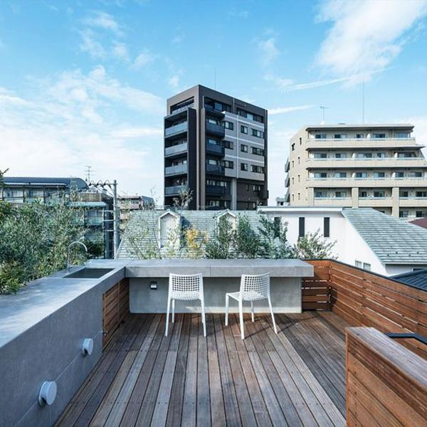 modern-minimalist-rooftop-kitchens