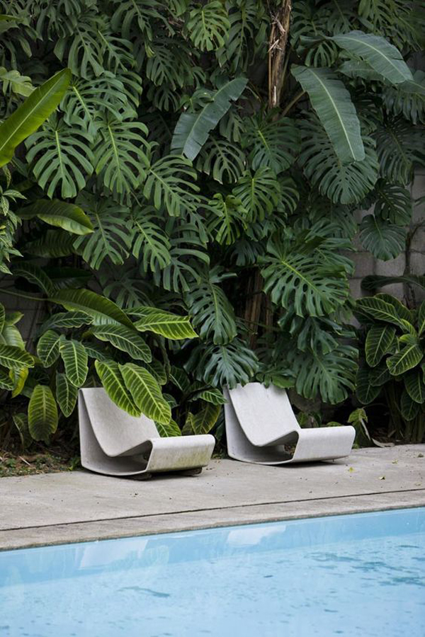 modern-tropical-poolside-garden-with-monstera-plants