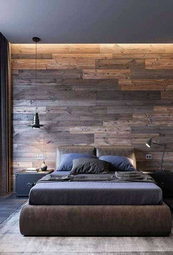 modern-wood-bedroom-decor-ideas