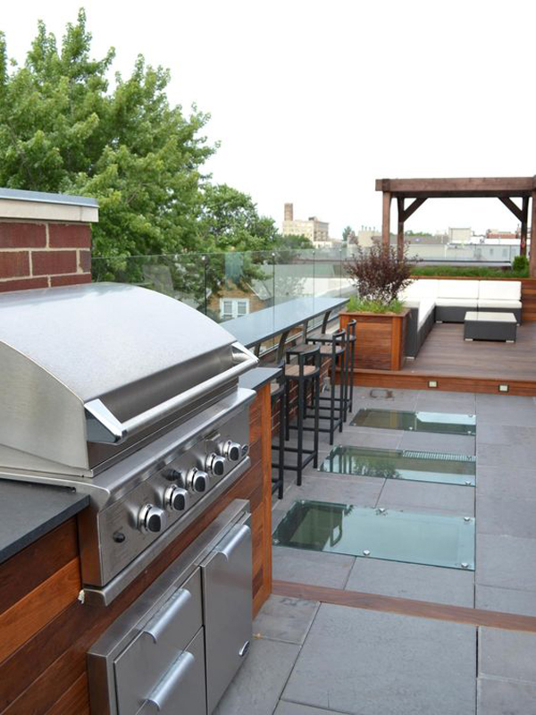 outdoor-rooftop-kitchen-and-bar-ideas