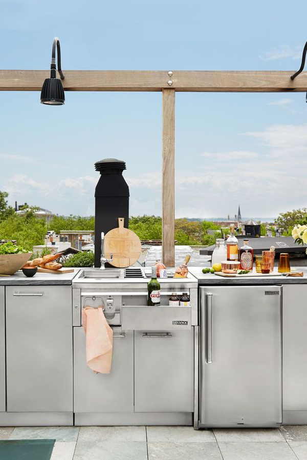 outdoor-rooftop-kitchen-ideas-with-a-view