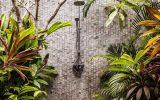 outdoor-shower-designs-with-tropical-garden