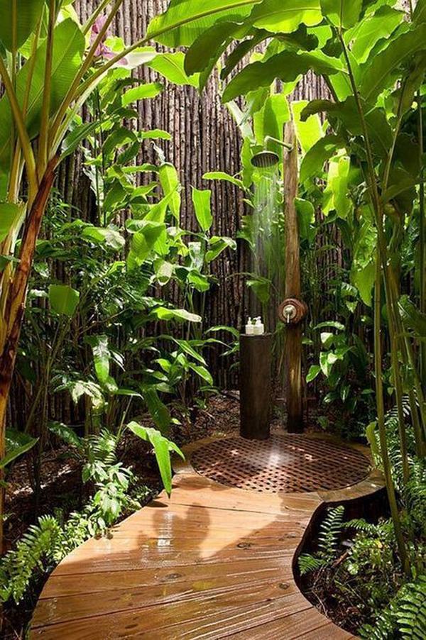 outdoor-tropical-shower-design