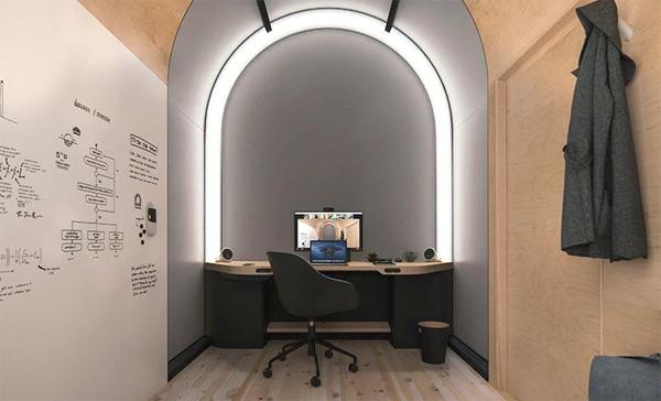 prefab-office-interior-design
