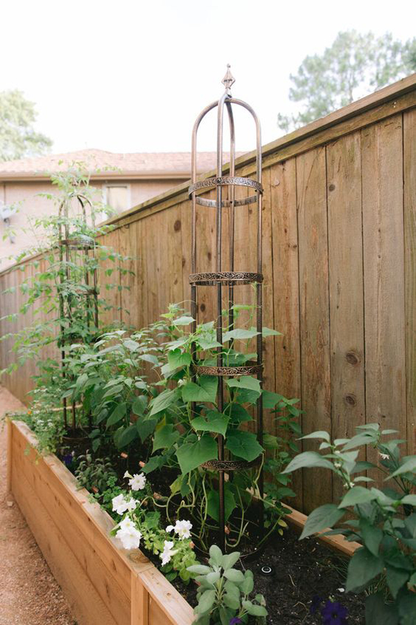 raised-bed-garden-ideas-in-the-fence