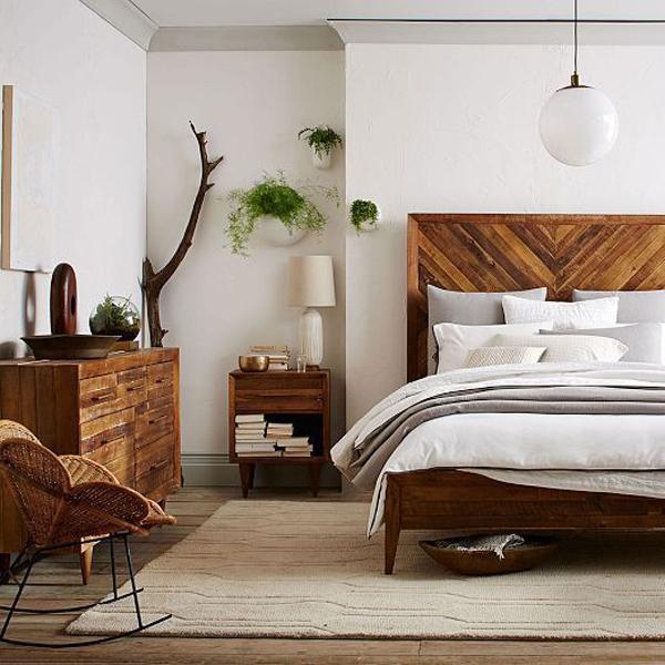 reclaimed-wood-bedroom-design
