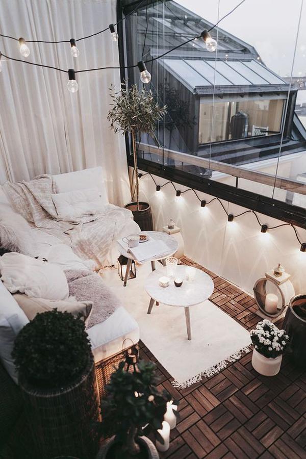 relax-balcony-lighting-design